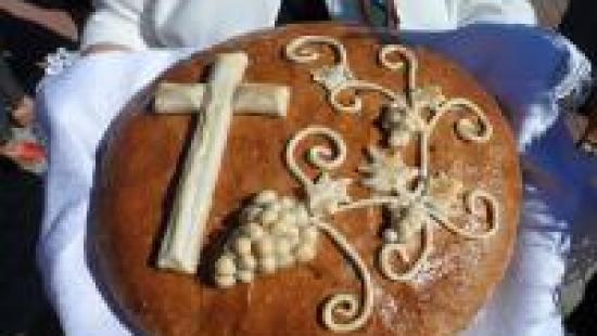 Święto rolników Archidiecezji Przemyskiej i Podkarpacia. Za tegoroczne plony będą wspólnie dziękować w Długiem