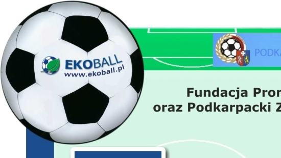 ZAGÓRZ: W niedzielę Mistrzostwa Podkarpacia Oldbojów w Futsalu