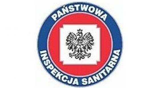 SANEPID INFORMUJE: Bezpłatne badania wody w powiecie brzozowskim