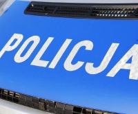 Sprawcy pobicia dwóch mężczyzn usłyszeli zarzuty