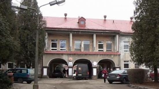 Czy szpital straci 2 miliony złotych dofinansowania? Termomodernizacja zagrożona! (FILM)