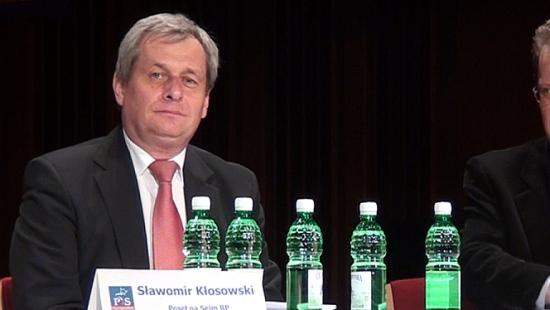 Politycy PiS-u zapowiadają likwidację gimnazjów (FILM)