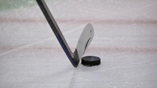 Tak urzędy miast wspierają hokej. Dotacje dla klubów Polskiej Hokej Ligi