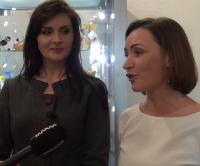 KROSNO: Konferencja prasowa Platformy Obywatelskiej (VIDEO, RETRANSMISJA)