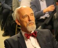 """KORWIN-MIKKE: """"Dlaczego nie inwestuje się w Polsce? Bo nie można ubezpieczyć się od głupoty polskiego parlamentu"""" (WYWIAD, VIDEO)"""