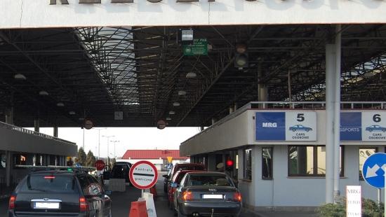 Mieszkańcy Ukrainy przyjeżdżają w Bieszczady do pracy