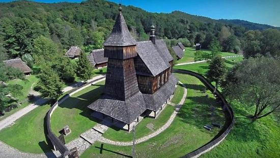 BIESZCZADY: Zaplanuj weekend z Bieszczady24.pl