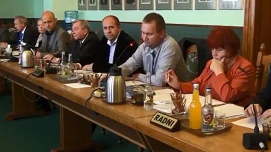 Już w najbliższy czwartek dwie sesje Rady Miasta