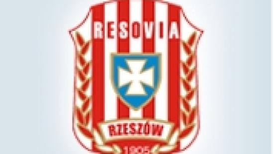 Msza święta w intencji Resovii