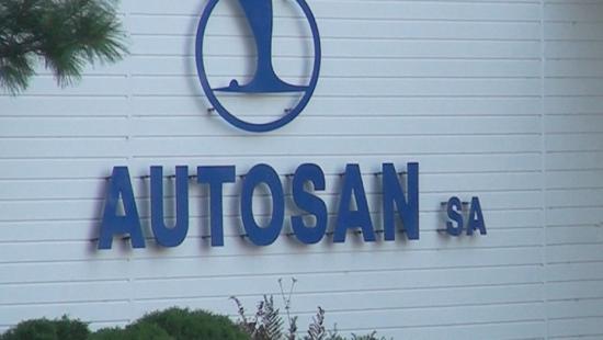 Nowy właściciel Autosanu przyjeżdża jutro do Sanoka. Rozmowy ze związkowcami będą kontynuowane
