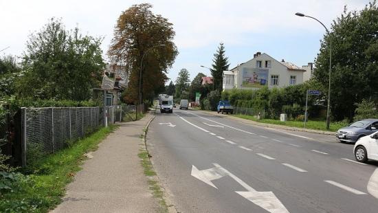 SANOK: Podpisano umowę na remont ulic: Lwowskiej, Kolejowej oraz Lipińskiego