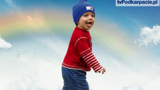 CZAS NA REPORTAŻ: Bohater nie umiera nigdy! (VIDEO HD)