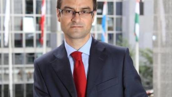 Tomasz Poręba do minister Wasiak: Czy polskie odcinki S19 będą realizowane w ramach planu Junckera?