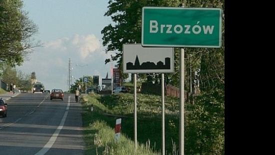 """W tym roku ruszy budowa obwodnicy Brzozowa. """"Mamy zielone światło"""" (FILM)"""