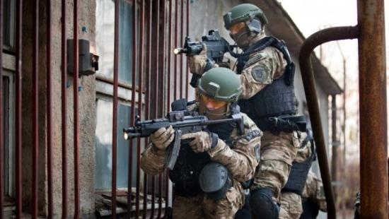 Są miejsca w Policji. Trwa nabór do podkarpackiego garnizonu (ZDJĘCIA)