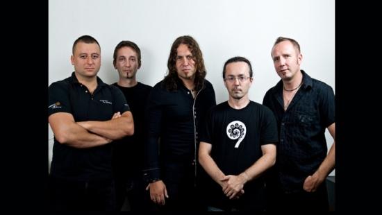 Trafo w Ruderze, czyli uczta dla fanów rocka!