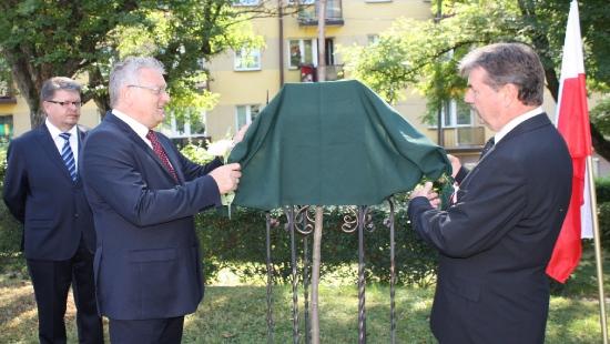 10-lecie współpracy z węgierskim Gyöngyös (ZDJĘCIA)