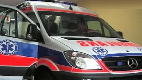 tvPodakrpacie.pl : Piąta ofiara świńskiej grypy pochodziła z Sanoka