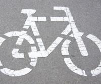 SANOK: Znakowanie rowerów w najbliższą Niedziele
