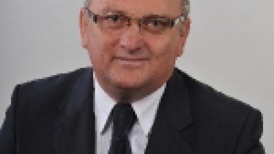 Oświadczenie burmistrza Sanoka Wojciecha Blecharczyka