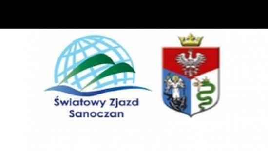 128 dni do Światowego Zjazdu Sanoczan. Program imprezy prawie kompletny