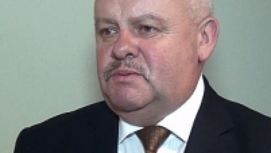 Marszałek Mirosław Karapyta pozostanie na wolności
