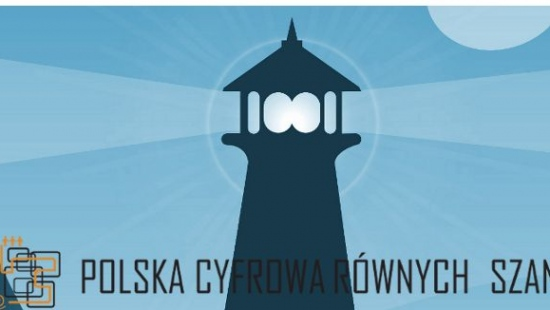 Podkarpacie: Poszukiwani Latarnicy Polski Cyfrowej