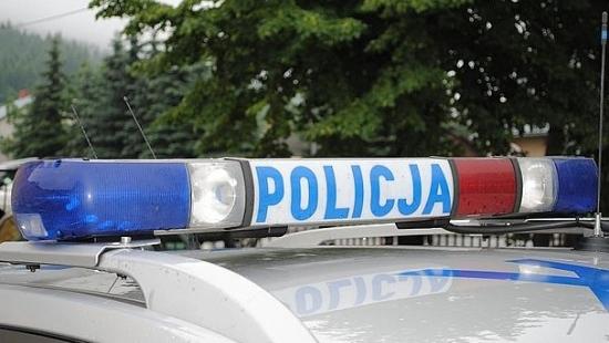 Aż 52 pijanych kierowców zatrzymanych na podkarpackich drogach