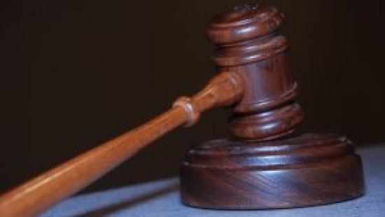 Podejrzany o molestowanie chłopca przebywa w areszcie. Inne dzieci będą w tym tygodniu przesłuchane w brzozowskim sądzie