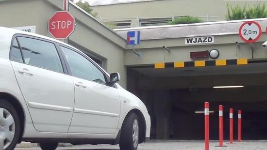 Za darmo kierowcy parkują chętniej. W najbliższą sobotę i niedzielę parkujesz bezpłatnie