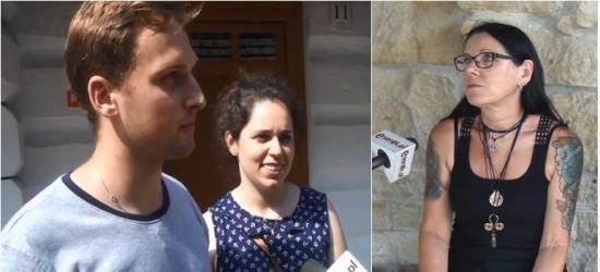 SONDA: Jak turyści postrzegają Sanok?
