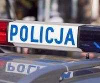 Policja odzyskała część skradzionych pieniędzy mieszkańca Przysietnicy