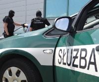 Zatrzymania kolejnych osób z grupy przestępczej, która chciała wyłudzić 187 mln zł