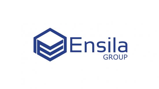 ENSILA GROUP – szukamy pracowników