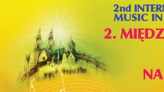 Święto piosenki w Sanoku! W niedzielę rozpoczyna się festiwal Muzyka na Pograniczu 2015