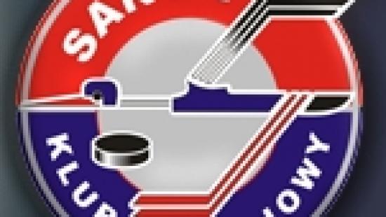 DZISIAJ: Sanocka odsłona wielkiego finału PHL! Trzeci mecz kluczem do tytułu? Zbiórka pieniędzy dla Miłosza