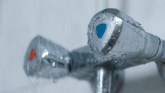Batalia o cenę wody i ścieków trwa. SPGK odpowiada na zarzuty