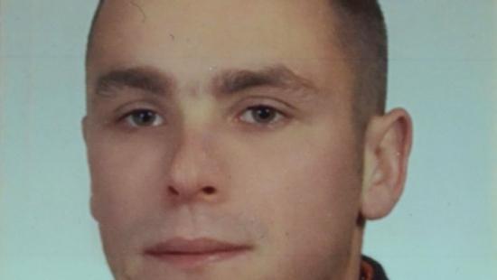 Rzeszowski sąd wydał list gończy za 30-latkiem. Poszukują go policjanci z Trzebowniska