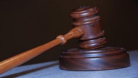 Rozpoczął się proces w sprawie zabójstwa w Haczowie. Sąd ustali, czy oskarżony działał z zamiarem zabójstwa
