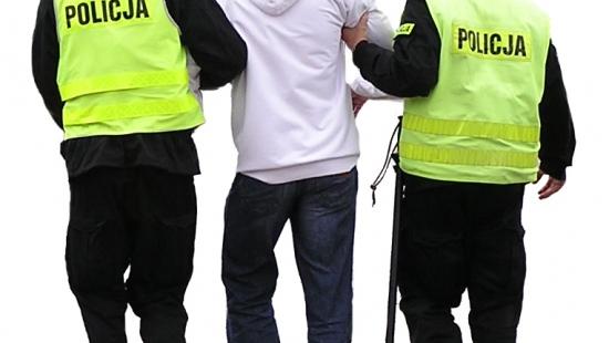 Szybsze i surowsze kary dla sprawców drobnych przestępstw