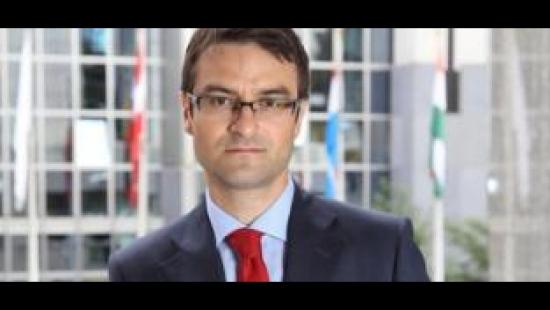 Z ostatniej chwili: z inicjatywy europosła Tomasza Poręby odbędzie się pierwsza w historii Parlamentu Europejskiego debata na temat Karpat