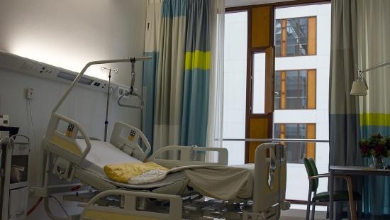ZUS ostrzega szpitale