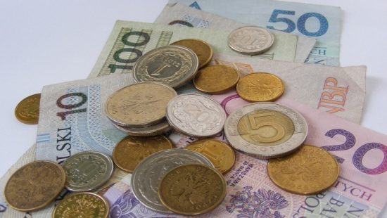 Na co mieszkańcy wydaliby miejskie pieniądze? O budżecie obywatelskim w Sanoku (FILM)