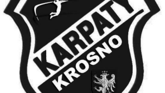 Dwaj siatkarze Karpat Krosno zginęli w wypadku na autostradzie A4