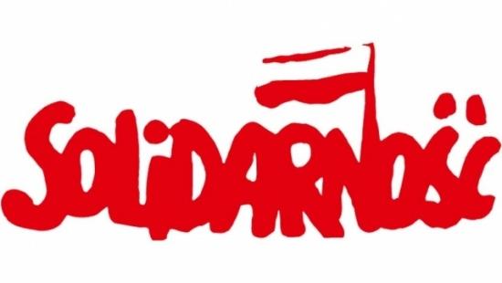Dość lekceważenia społeczeństwa. Sanoccy związkowcy jadą do Warszawy, ale nie po to, by podgrzewać atmosferę