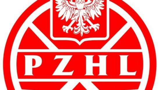 Ciarko PBS Bank oraz inne kluby polskiej ligi wnioskują o dymisję zarządu PZHL