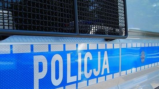 Policyjny radiowóz śmiertelnie potrącił nastolatka. Opinia biegłych jest już gotowa, ale nadal nie wiadomo, kto jest winny tragedii