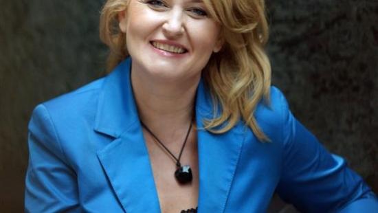 Elżbieta Łukacijewska ponownie pyta Komisję Europejską o strategię makroregionalną dla regionu Karpat (FILM)
