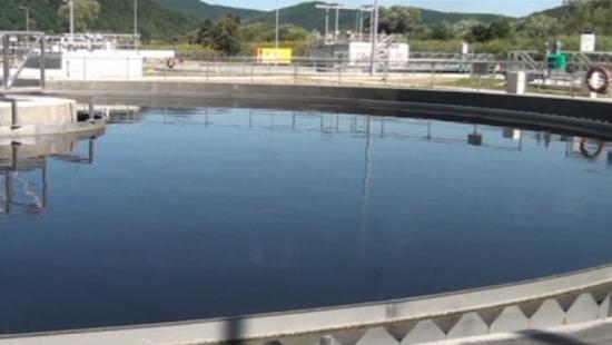Cena za kubik wody wzrosła o ponad 200%… i jeszcze ten abonament. Społeczny Komitet Protestacyjny oczekuje zmian (FILM)