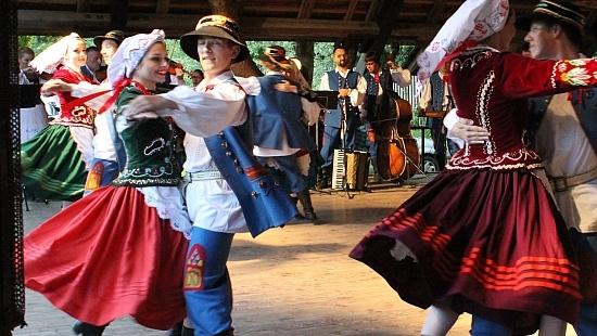 BIESZCZADY24.PL: Imprezowy weekend w Sanoku i Bieszczadach